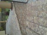 Фото  5 Плитка для облицювання фасаду та цоколя Луцьк 265870