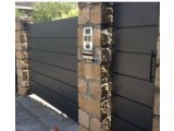 Фото 7 ворота, ролети, двері, автоматика 329281