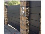 Фото 12 ворота, ролеты, двери, автоматика 329281