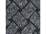 Фото  2 Большой выбор ковролина различной ширины 2м; 2,5м; 2м; 2,5м; 3м; 3,5м; 4м; 5м + оверлок. Доставка по Украине. 2265754