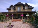 Фото 4 Строительство домов, Баз отдыха. 337603