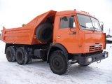 Фото  1 Погрузка и Вывоз строительного мусора, цены лояльные - договорные 2148997