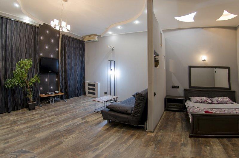 фото 2 100realty на promobud.ua - статья посуточная аренда квартир
