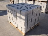 Фото 1 Кирпич силикатный полнотелый утолщенный на поддонах 342271