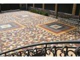 Фото 1 Работы по укладке тротуарной плитки 331677