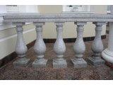 Фото  3 Балясины мраморные Киев 336829