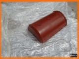 Черепица полимерпесчаная коньковая Классика