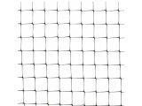 Фото 1 Сетка для армирования TENAX С-Флекс 45х50 мм 1х100 м черная 332159