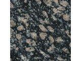 Фото  1 Гранитные слябы Корнинского месторождения 3 см 2082220