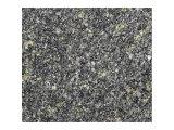 Фото  1 Гранитные плиты Северо-Танский гранит (Greenish Tansky) 2082240