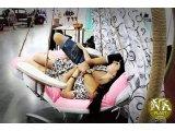 Фото 3 Эксклюзивное подвесное кресло EGO, Одесса 302716