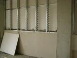 Производство оборудования для работ монолитным пенобетоном, полистиролбетоном.