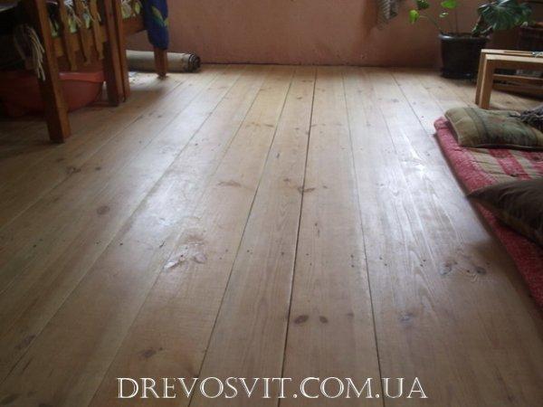 Фото 6 Дошка для підлоги Ходорів 326997