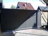 Фото 1 Автоматические ворота купить по лучшей цене в Одессе 328232