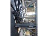 Фото  1 Подъёмники-Лифты ПРОМЫШЛЕННЫЕ г/п 5000 кг, 5 тонн, купить в Украине у ПРОИЗВОДИТЕЛЯ. г. Ужгород 2160546
