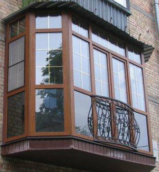 Фото 5 Окна двери балконы роллеты Steko, Glasso, WDS! 340984