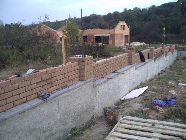 Фото 6 Строительство коттеджей, домов, зданий 344227