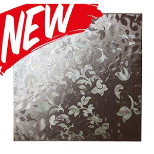 Фото 6 Инфракрасные керамические панели КАМ-ИН 330405