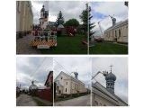 Фото 1 Покраска крыш Черновцы 340995
