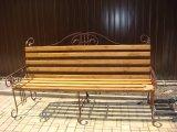 Фото  7 Кованые скамейки ( 7,3 м , 2,7 м , 7,5 м ) . Есть в наличие! Возможна оплата по перечислению. Ровно kovalstvo.com.ua 7029080
