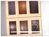 Двері вхідні металеві з мдф купити у квартиру у будинок у особняк