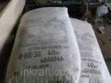 Фото 1 Асбест, асбестовые материалы, асбест хризотиловый А-6 К-30 303345
