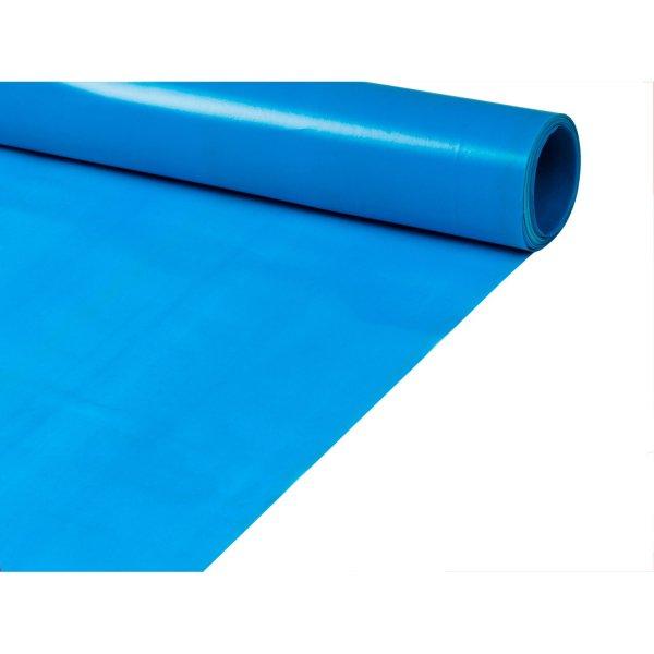 Фото 1 Плівки, покриття, геомембрани, мембрани для ставків, басейнів, покрівлі. 341612