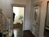 Фото 1 Двери межкомнатные, Класика 327322