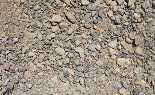 Фото 1 ПЩС - песчано-щебеночная смесь Днепр + Область а также по всей Украине 338858
