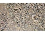 Фото 1 ПЩС — песчано-щебеночная смесь доставка по Украине от 25 тонн 338858