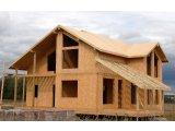 Фото 5 СІП СИП SIP, Сендвіч панелі Виготовлення Продаж Монтаж Будівництво 338371