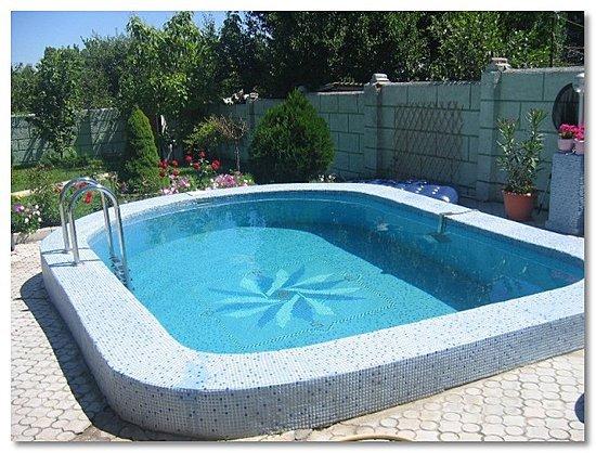 Фото 1 Ремонт,строительство, реконструкция бассейнов. 327344