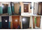 Фото 1 Тамбурные двери в Киеве недорого металлическая тамбурная 302635