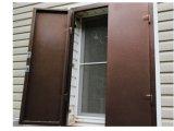 Фото 2 Решетки,ставни,Кривой Рог,купить,цена 331628