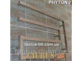 Фото  1 Дизайнерский полотенцесушитель змеевик Phyton 7/900 1859706