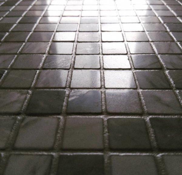 Фото 2 Укладання плитки, кахлю. Сантехніка та каналізація, водовідведення 339815