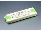 Компактный термостойкий трансформатор Bioledex AC220V / DC12V 20Вт 1,67А
