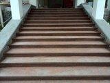 Фото 7 Гранитные лестницы 213958