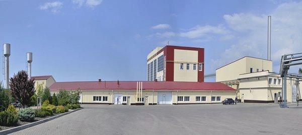 Фото 5 БМЗ ЛСТК, строительство 329939