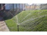 Фото 1 Полив газонов, Капельный полив, Автоматический полив, Автополив 331750
