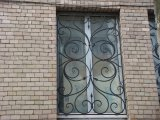 Фото 1 Решетки на окна кованые .грати на вікна. ограждения. 336330