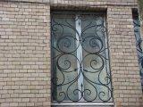 Фото  5 Решетки на окна . kovalstvo.com.ua Ровно грати на вікна. 5029085
