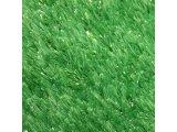 Фото  2 Искусственная трава толщина 20мм высота ворса 28мм ширина 2,5м, 2м, 2,5м, 4м 2236278