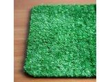 Фото  3 Искусственная трава толщина 20мм высота ворса 38мм ширина 3,5м, 2м, 2,5м, 4м 2336378