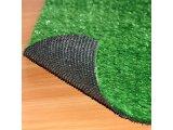 Фото  4 Искусственная трава толщина 20мм высота ворса 48мм ширина 4,5м, 2м, 2,5м, 4м 2436478