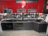 Фото 1 ЧП. Изготовление кухни под заказ (с плёночными- МДФ фасадами). 335831