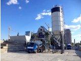 Фото  2 Бетон М200 для фундаменту, доставка по Україні, більш ніж 60 бетонних вузлів 2264447