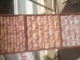 Фото  6 Плитка для облицювання фасаду та цоколя Луцьк 266870