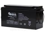 Аккумуляторная батарея 6FM150AGM (150 А/ч)