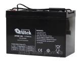 Аккумуляторная батарея 6FM80GEL (80 А/ч)